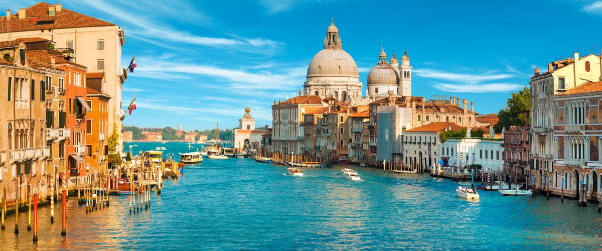 acqualock venezia paratie